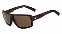 Dragon Alliance Sunglasses DR DOUBLE DOS 3