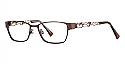 Easyclip Eyeglasses EC292