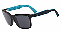 Dragon Alliance Sunglasses DR MANSFIELD 2