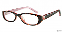 Richard Taylor Scottsdale Eyeglasses Julie