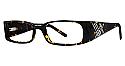 Genevieve Boutique Eyeglasses Paradise
