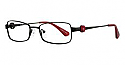 Richard Taylor Scottsdale Eyeglasses Josie