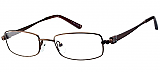 Richard Taylor Scottsdale Eyeglasses Holly