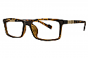 Konishi by Clariti Eyeglasses KA5764