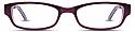 David Benjamin 4 Kids Eyeglasses Poppy