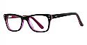 David Benjamin 4 Kids Eyeglasses Glow