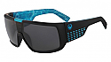Dragon Alliance Sunglasses DR DOMO 4