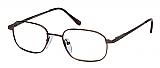 Casino Budget Eyeglasses CB1002