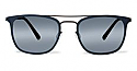 Modo Eyewear Sunglasses 657