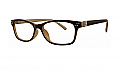 Konishi by Clariti Eyeglasses KA5810