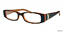 Richard Taylor Scottsdale Eyeglasses Liliana