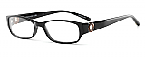 Jones New York Eyeglasses J732