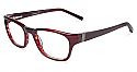 Jones New York Eyeglasses J748