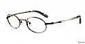 Colours By Alexander Julian Eyeglasses Cashmere