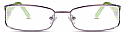 David Benjamin 4 Kids Eyeglasses Doodle