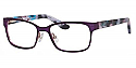 Juicy Couture Eyeglasses JUICY 916