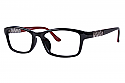 Konishi by Clariti Eyeglasses KA5772
