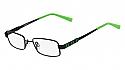 Flexon Eyeglasses KIDS SATURN