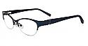 Jones New York Eyeglasses J139