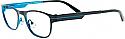 Easyclip Eyeglasses EC269