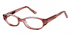 Caravaggio Kids Eyeglasses C924