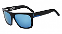 Dragon Alliance Sunglasses DR REGAL 2