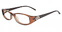Jones New York Eyeglasses J747
