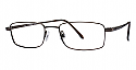 Cool Clip Eyeglasses CC823