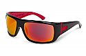 Dragon Alliance Sunglasses DR Vantage