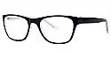 Genevieve Boutique Eyeglasses Feature