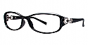 Genevieve Boutique Eyeglasses Jubilant