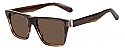 Dragon Alliance Sunglasses DR501S HARMON