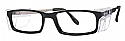 On-Guard Safety Eyeglasses 144