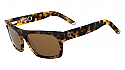 Dragon Alliance Sunglasses DR VICEROY 3