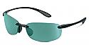 Bolle Sunglasses Kickback