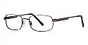 Cargo Eyeglasses C5035