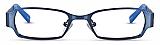 David Benjamin 4 Kids Eyeglasses Goal