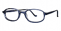 On-Guard Safety Eyeglasses 105