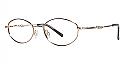 Genevieve Paris Design Eyeglasses Twyla