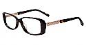 Jones New York Eyeglasses J746
