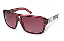 Dragon Alliance Sunglasses DR The Jam