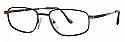 On-Guard Safety Eyeglasses 109