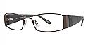 Easyclip Eyeglasses EC215