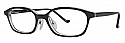 On-Guard Safety Eyeglasses 309NP