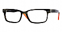 Colours By Alexander Julian Eyeglasses Waller