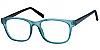 Focus Eyeglasses 245