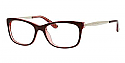 Juicy Couture Eyeglasses JUICY 130