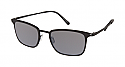 Modo Eyewear Sunglasses MS653