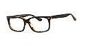 Konishi by Clariti Eyeglasses KA5750