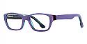 David Benjamin 4 Kids Eyeglasses BFF
